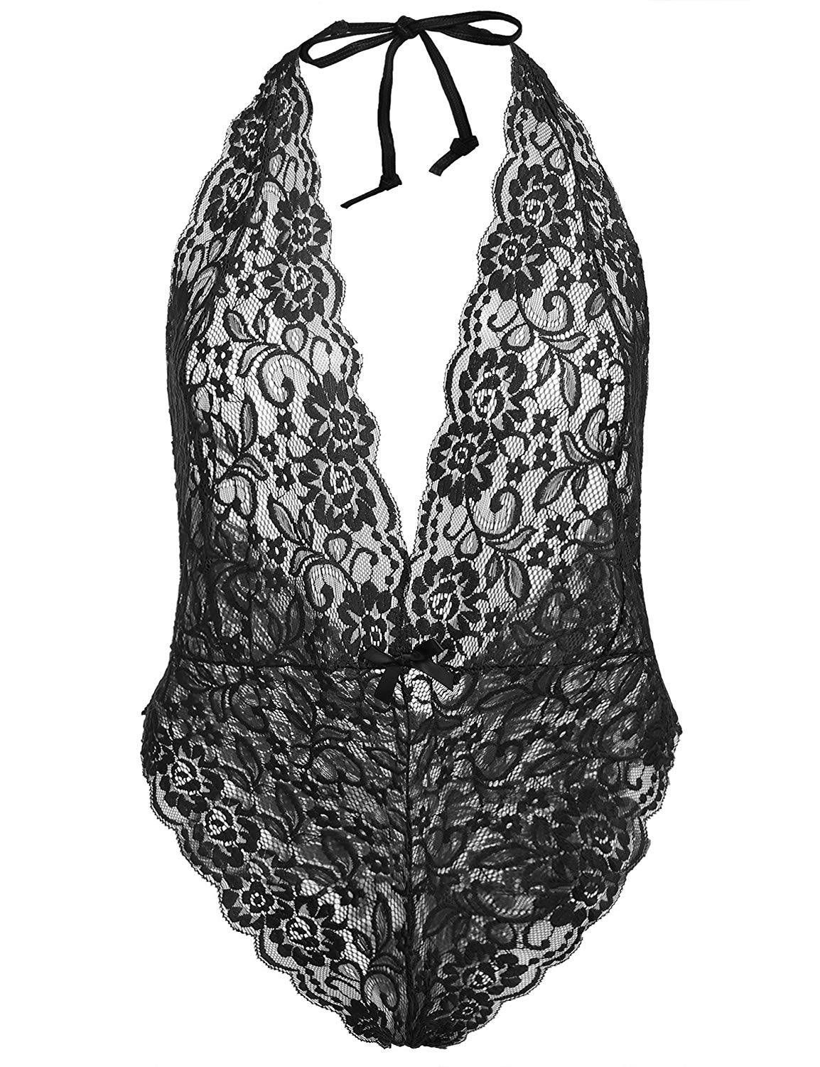 5ff58cf1a03c2 3 Lingerie Trends You Can Buy on Amazon for Less Than $20 in 2019 ...