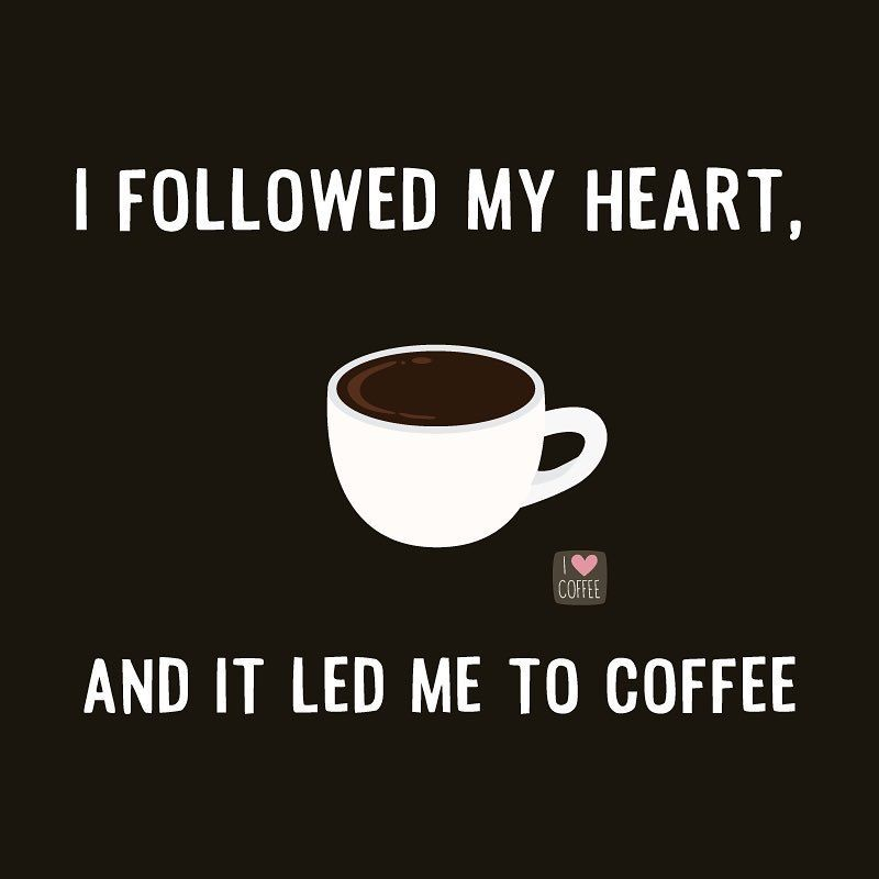 Pin by Karina Ortiz on All things COFFEE! (With images ...