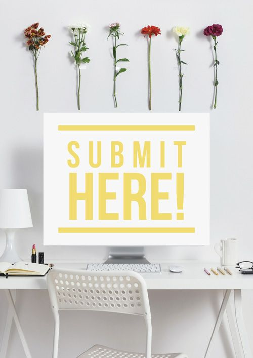 Are you a blogger?     Today's the last chance to submit your posts to the March edition of The Sunday Brunch Magazine! Over 100 bloggers have already joined in, so make sure you don't miss it!