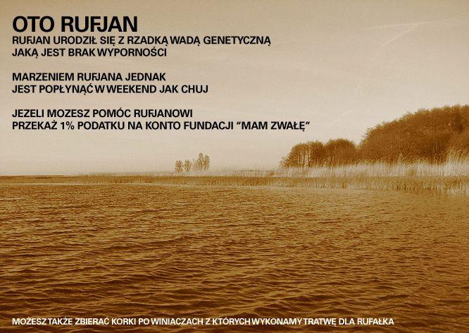 Rufjan