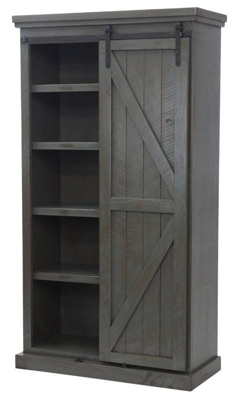 Mihika 76 Kitchen Pantry Built In Pantry Rustic Kitchen Farmhouse Storage Cabinets