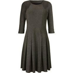 Reduced party dresses for women