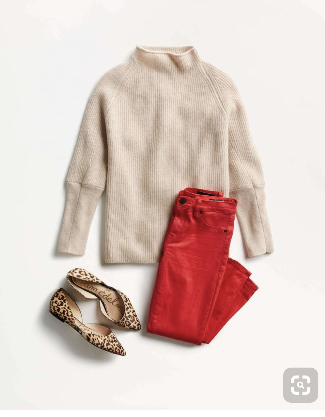Sweater and shoes   Stitch fix outfits, Red pants, Style