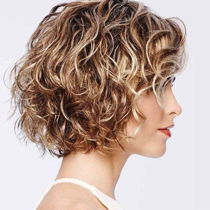 60 hairstyles for women over 50 49 alphacute
