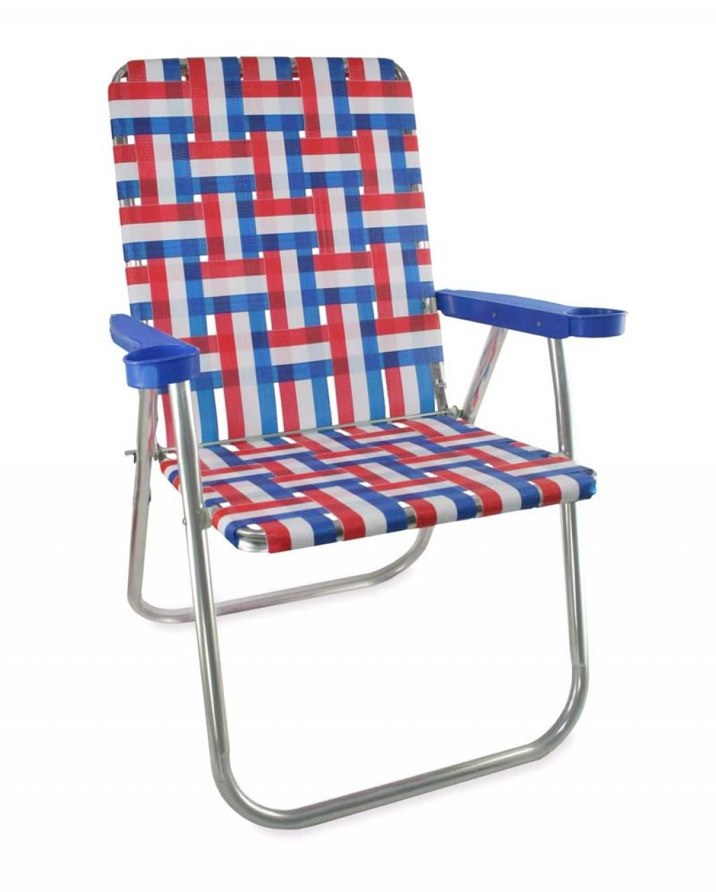Beau Leisure Time With Best Lawn Chair Design