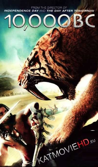 10000 bc full movie in hindi hd free download 720p