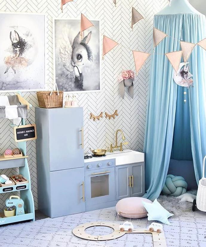 Best The Best Kmart Hacks On Instagram Kmart Decor Bedroom 400 x 300