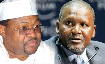 Billionaire Nigerian oil and telecom tycoon Mike Adenuga got richer in 2016. According to Forbes Magazine his net worth increased $2.7 billion to $5.8 billion since December 31 2015 and no other African billionaire added more than $1 billion to his or her net worth in the past year. Meanwhile Aliko Dangote who is still the richest man in Africa has lost more than half his networth of 2014. He was worth $25billion in 2014 but worth $12.4 billion by the end of 2016... According toForbes While…
