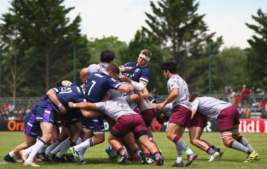 """MATCH U20 Scotland U20 Rugby, Predictions, Tips"
