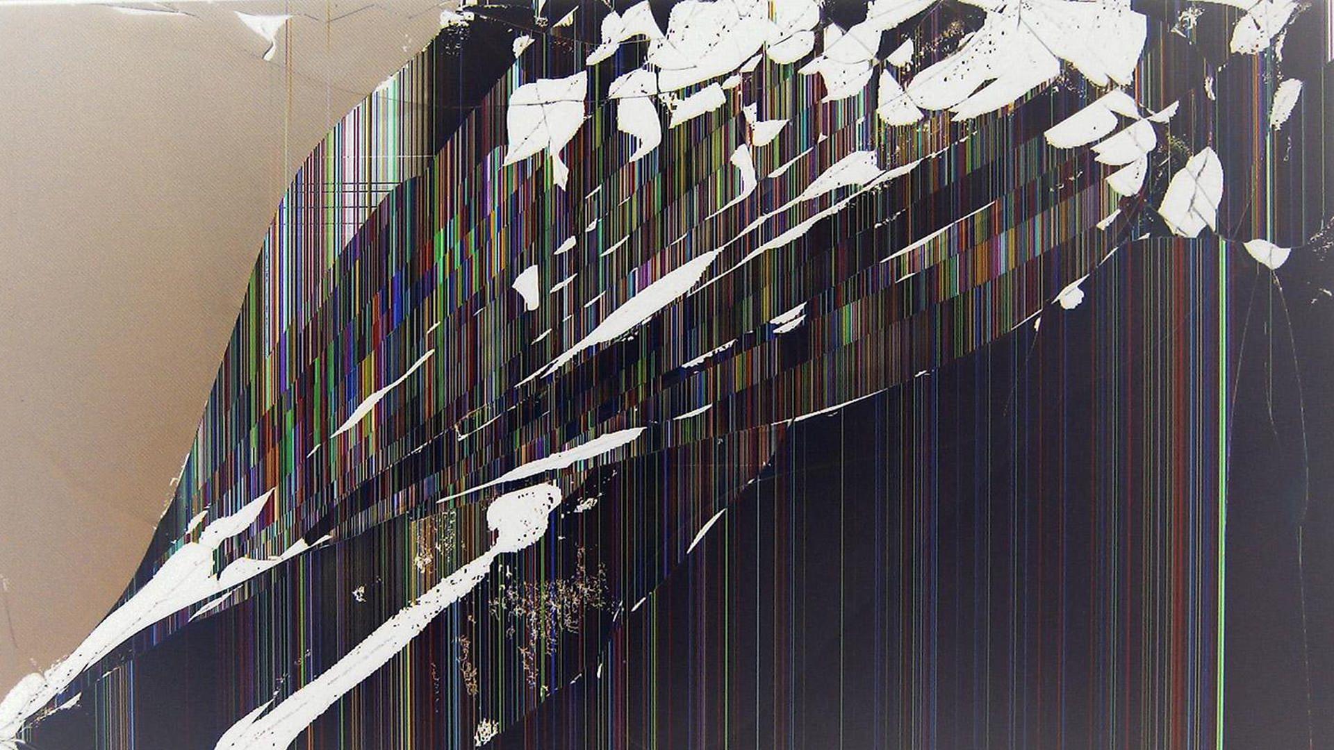 Broken Glass Screen Wallpaper Best Wallpaper Hd Broken Screen Wallpaper Screen Wallpaper Hd Screen Wallpaper