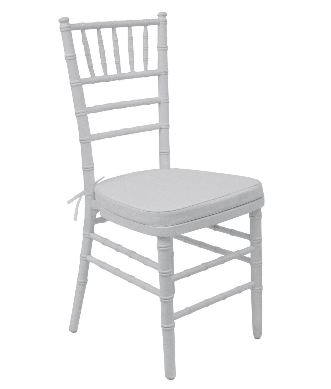 Preludio noleggia sedie dei migliori designer e delle migliori ...