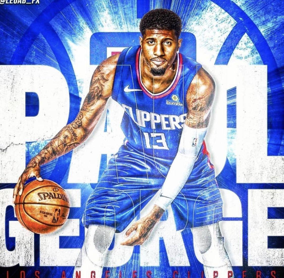 La Clippers Nba Basketball Teams La Clippers Nba Artwork
