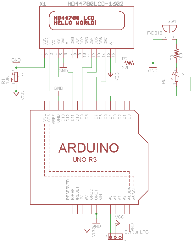 Awesome Schematic.com Sketch - Electrical Circuit Diagram Ideas ...