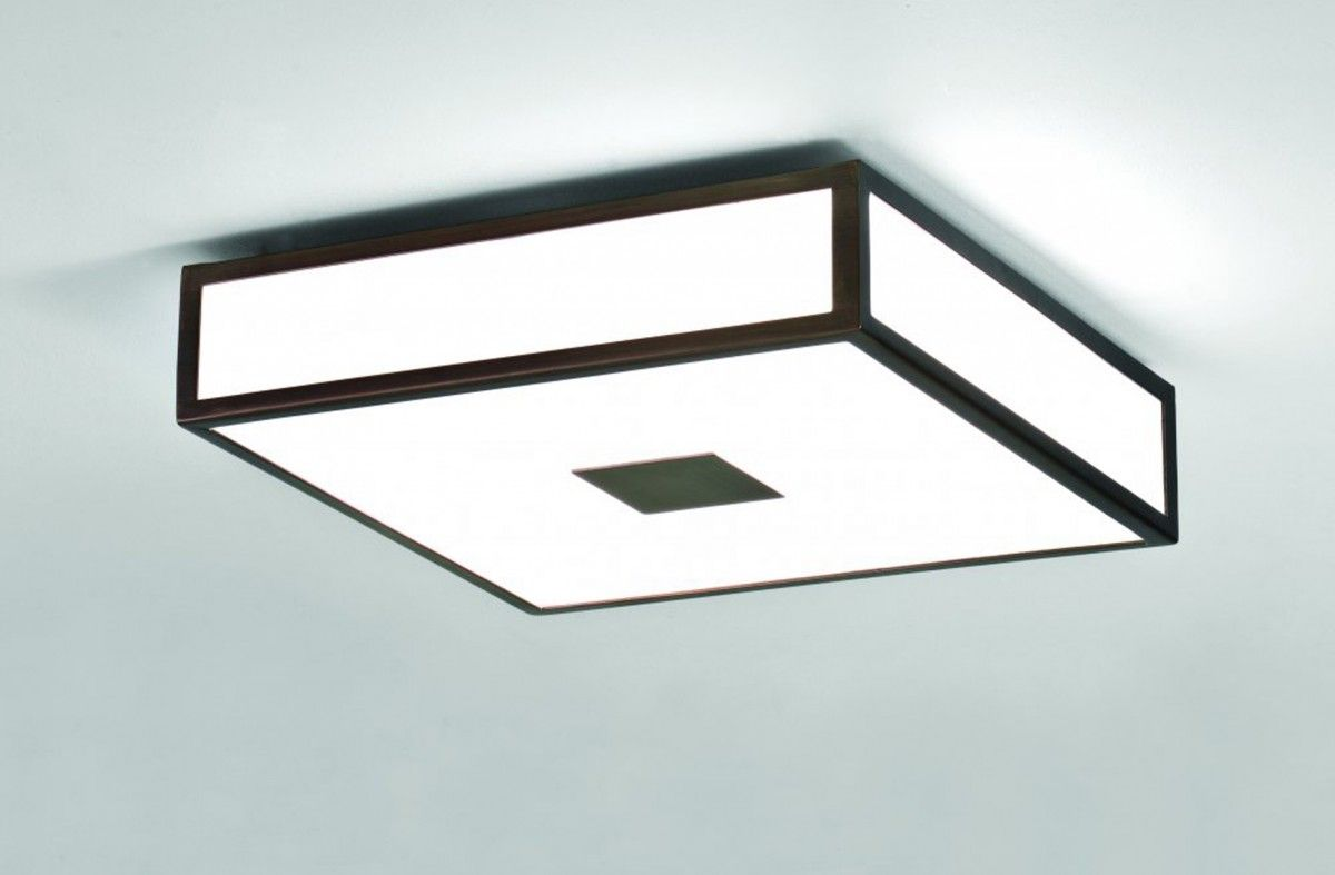 Bathroom ceiling light exhaust fan combo square bathroom ceiling