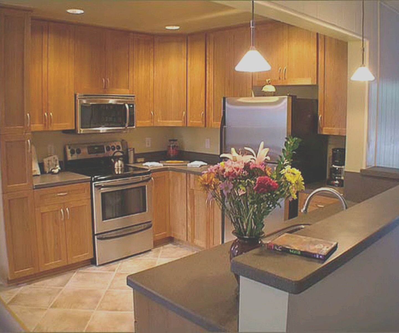 10 Liveable Wood Kitchen Modern Image In 2020 Modern Wood Kitchen Modern Wooden Kitchen Wooden Kitchen Cabinets