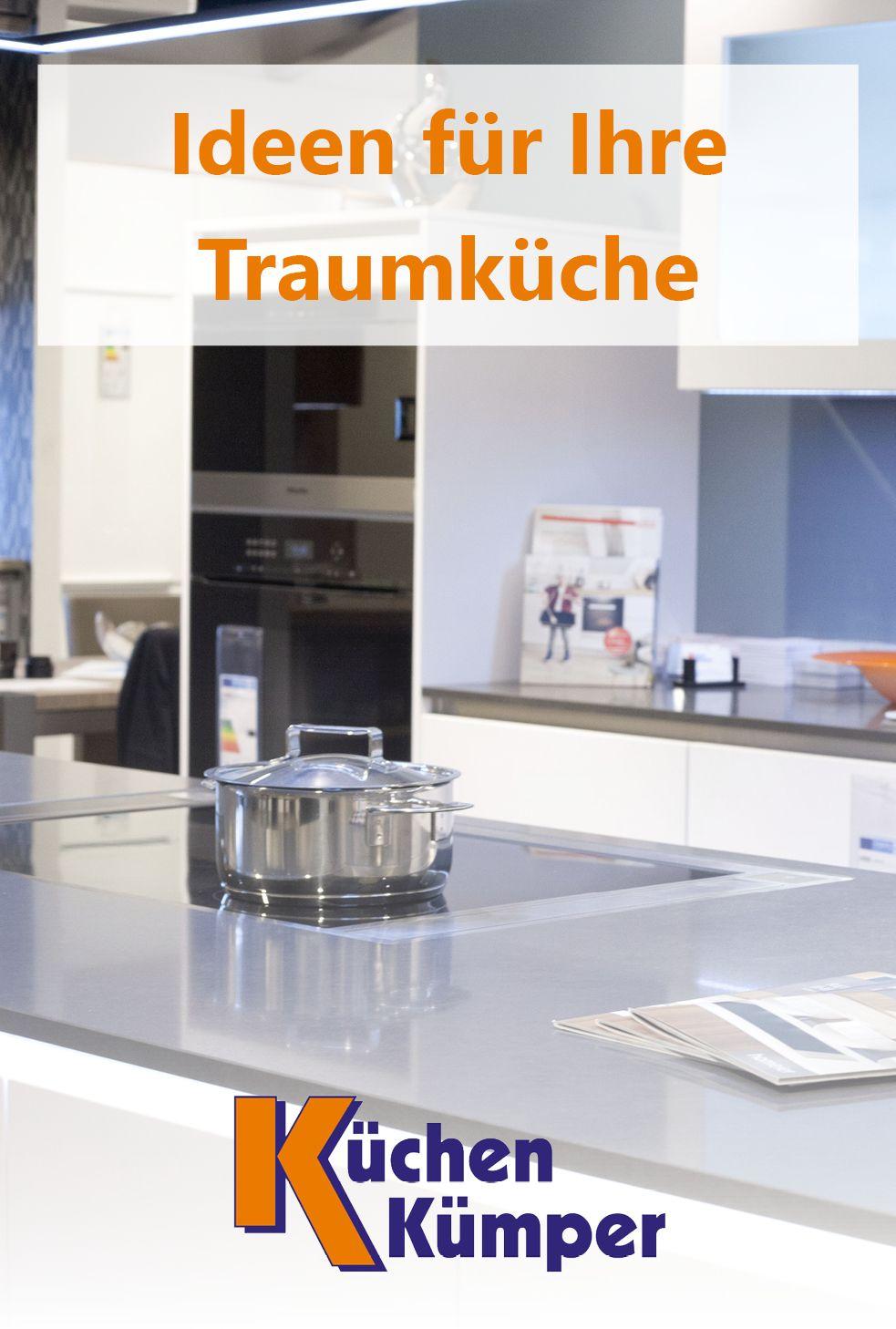 Küchen planen & kaufen » Küchen in Dogern, Rheinfelden