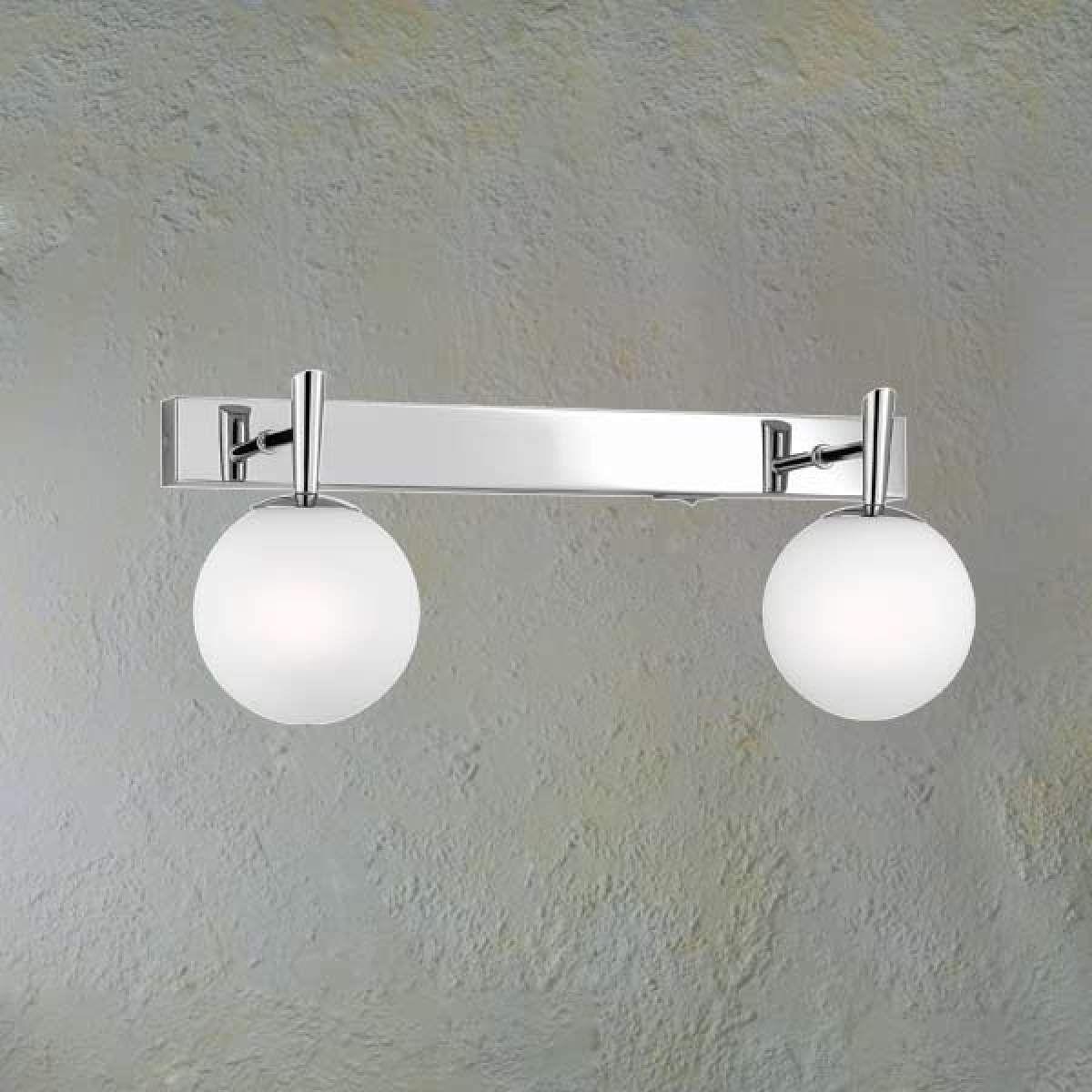 Trio Led Wandleuchte Mit Schalter Wandleuchten Wohnzimmer Modern Wandleuchte Modern Wohnzimmer W Wandleuchte Lampen Und Leuchten Wandleuchte Mit Schalter