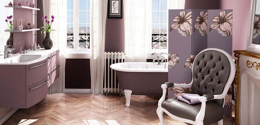 Cómo decorar espacios en estilo vintage #Hogar #Decoración Gamila - estilo vintage decoracion
