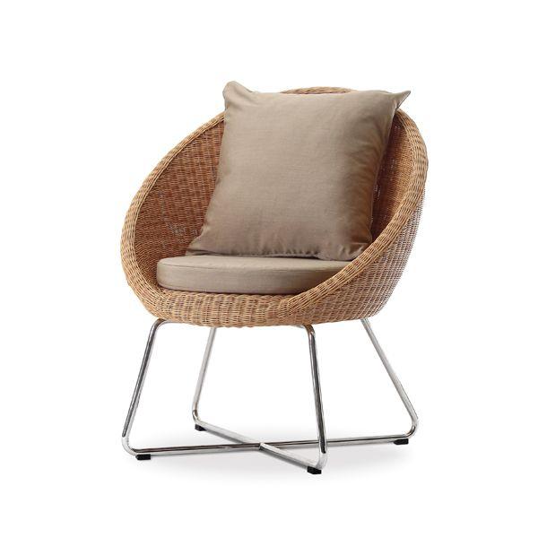 Mindo Usa Outdoor Furniture For Hospitality Contemporary