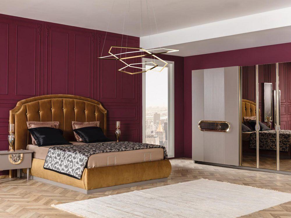 Milano Area Mobilya Beige Living Rooms In 2019 Home