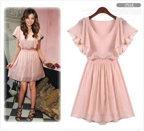 a22d0df73 Blusas Vestidos Moda Japonesa Asiatica | Moda Asiática ✨ en 2019 ...