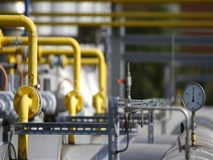 تعرف على أسعار الغاز للمنازل بعد زيادة أسعار الوقود كتب أحمد السيد قررت وزارة البترول رفع أسعار الغاز للمنازل بداية Fuel Cost Pipeline Project Gas Pipeline