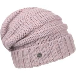 Photo of Long Beanie Oversize Strickmütze von Lierys Lierys
