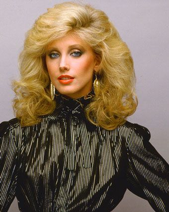 morgan fairchild instagram