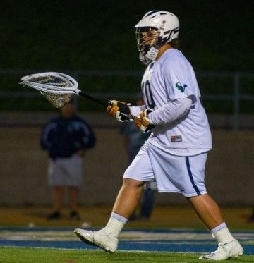.@ConnectLAX boys' recruit: La Costa Canyon (CA) 2017 goalie Molloy commits to Delaware - http://toplaxrecruits.com/connectlax-boys-recruit-la-costa-canyon-ca-2017-goalie-molloy-commits-delaware/