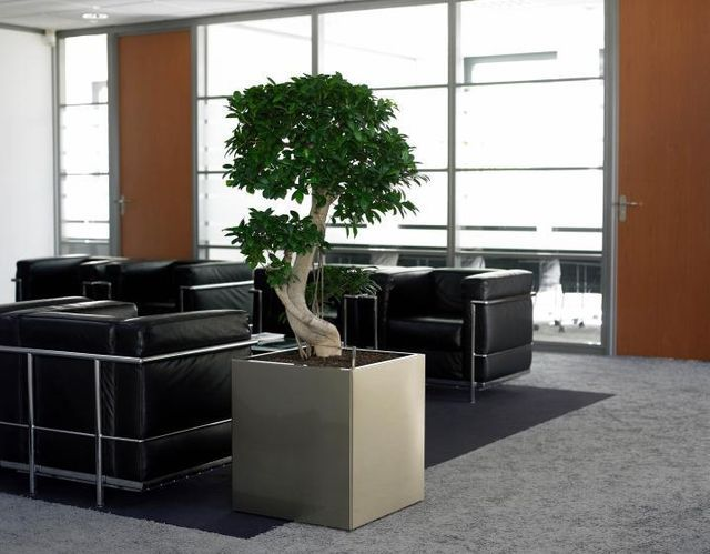 zen office furniture. amazing office dcor with zen design furniture