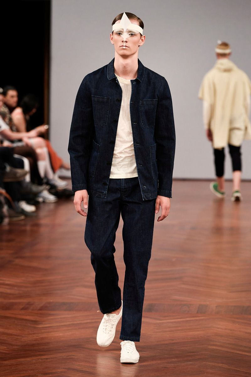 Uniforms-For-The-Dedicated-SS17-cphfw-fy5