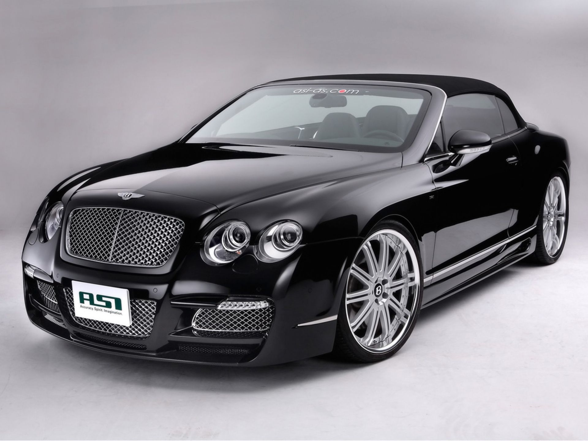 Bentley sport | My Garage | Pinterest | Bentley price, Ferrari car ...