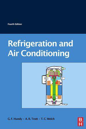 Principles Of Refrigeration 5th Edition Pdf