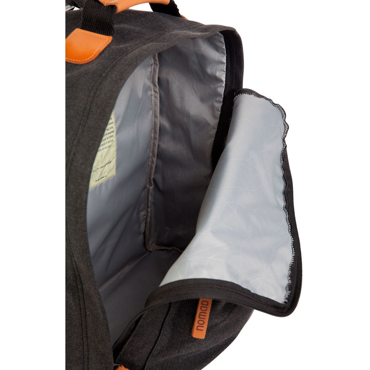 Clay Sac A Dos 18l Noir Taille Taille Unique In 2019 Products Sac Cuir