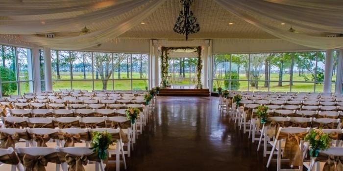 Jw Baugh Photography John Sandra Wedding Day House Plantation Hockley Tx Elegant Pinterest And