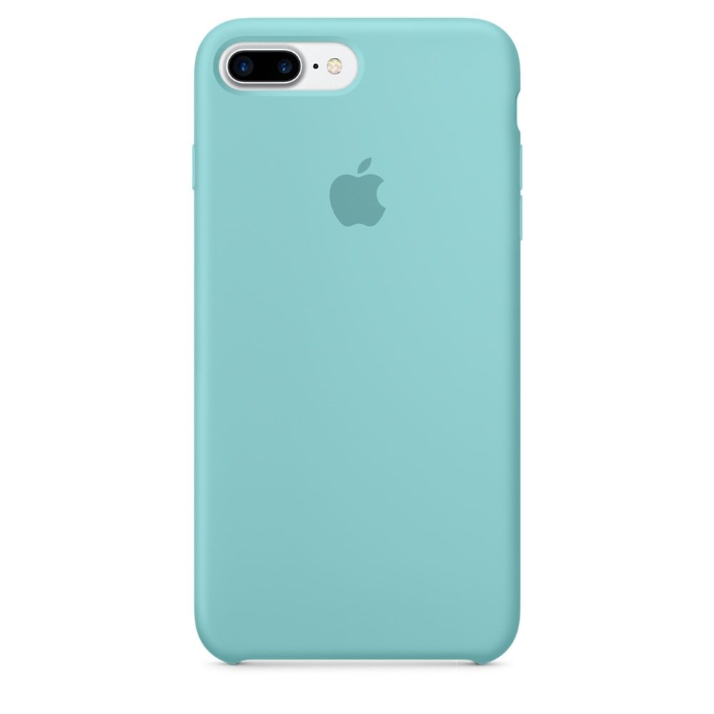 Silicone Iphone Cases, Apple Phone Case