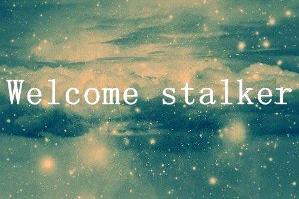 .Bienvenida sis