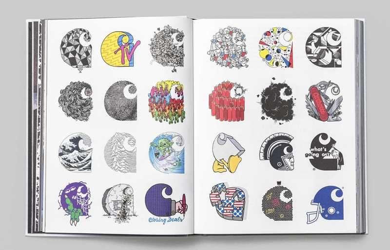 carheart work in progress print catalog Yahoo Image