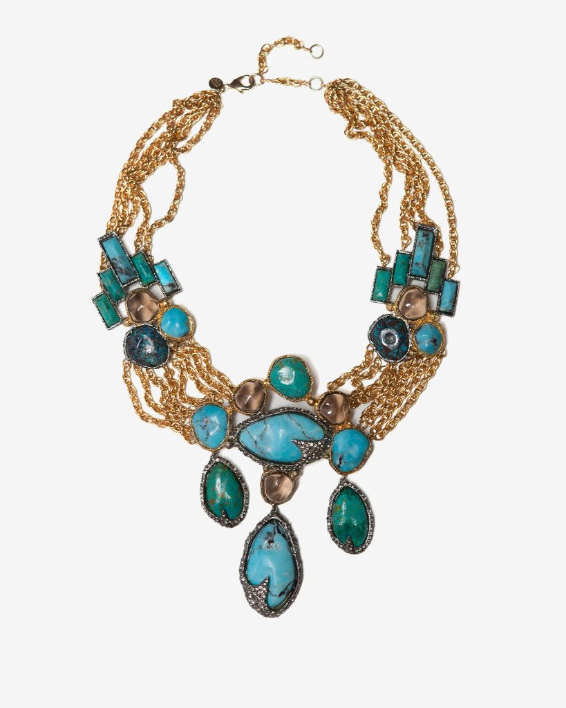 accessories com bin cgi necklace in bittar commerce alexis continuumstores