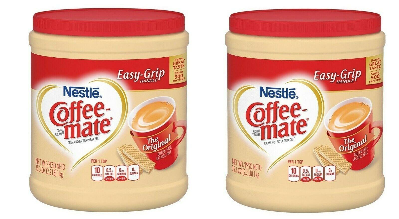 amaretto coffee creamer sugar free
