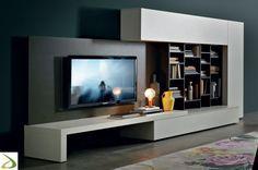 Photo of Librano living room