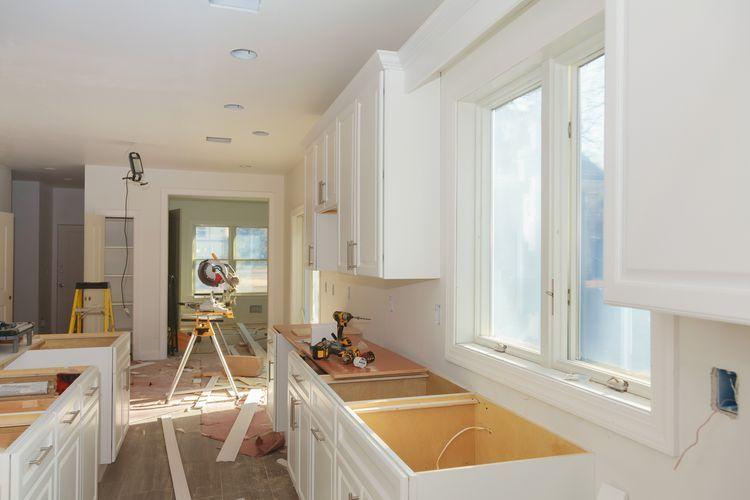 get free design help for your kitchen remodel  kitchen