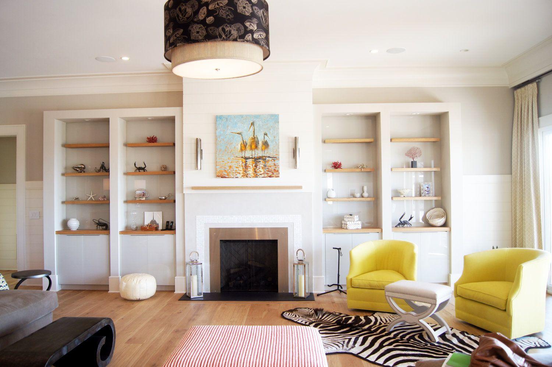 CC_living room 2_edit.jpg | house ideas | Pinterest | Design firms ...