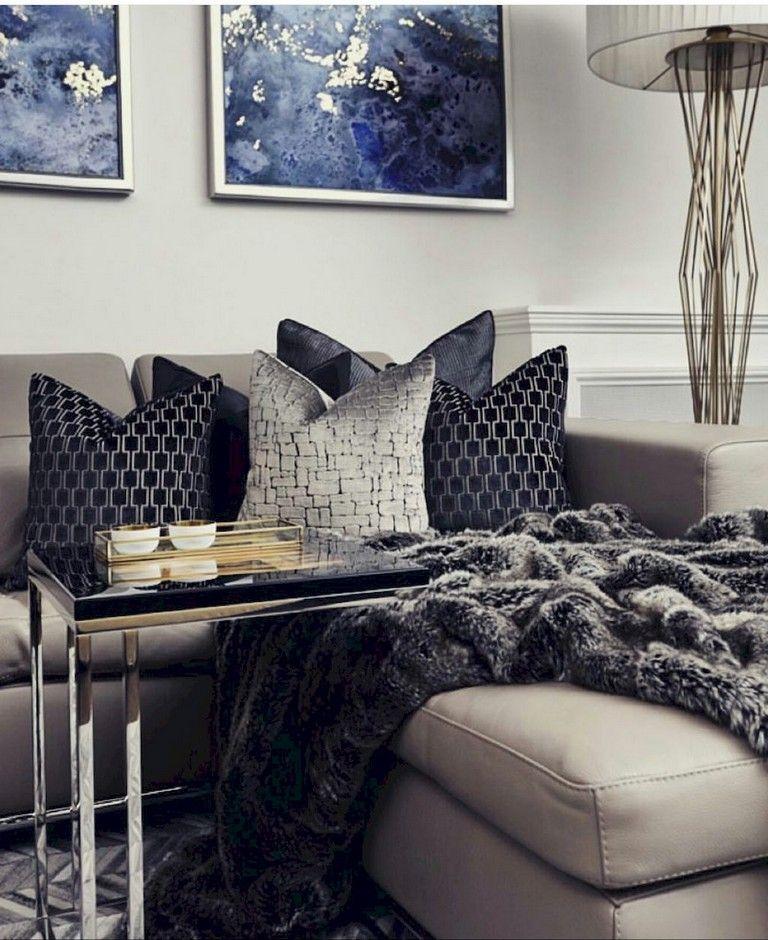 40 Lovely Small Living Room Decor Ideas Living Room Grey Luxury Living Room Home Living Room