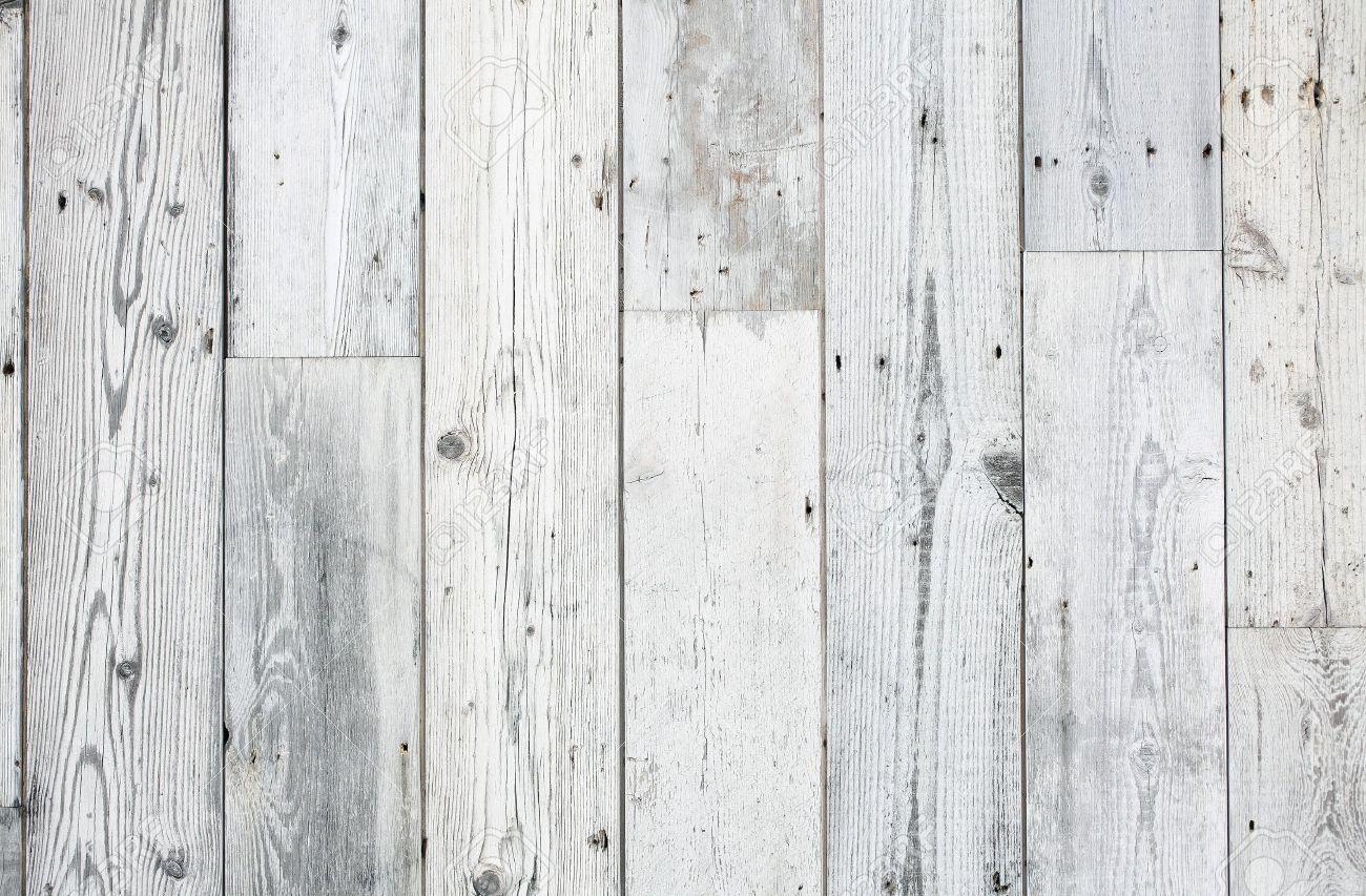Old Wood Texture Old Wood Texture Wood Texture Old Wood