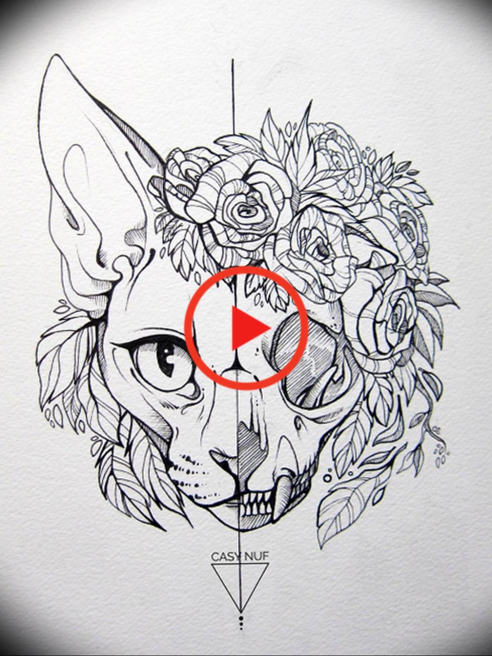 Sketch Of Tattoo Sphinx 20 08 2019 009 Sphinx Tattoo Sketch Tatufoto Com Tatufoto Com In 2020 Sphinx Tattoo Tattoo Sketches Drawings