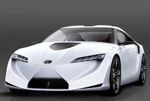 2015 Toyota Supra Price And Review 2015 Toyota Supra Is The Forerunner  Toured Cars Created The