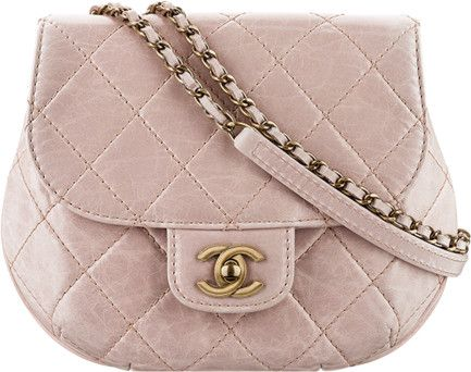253fd71bb6186c chanel 2015 cruise handbag bag collection price size | Bags ...