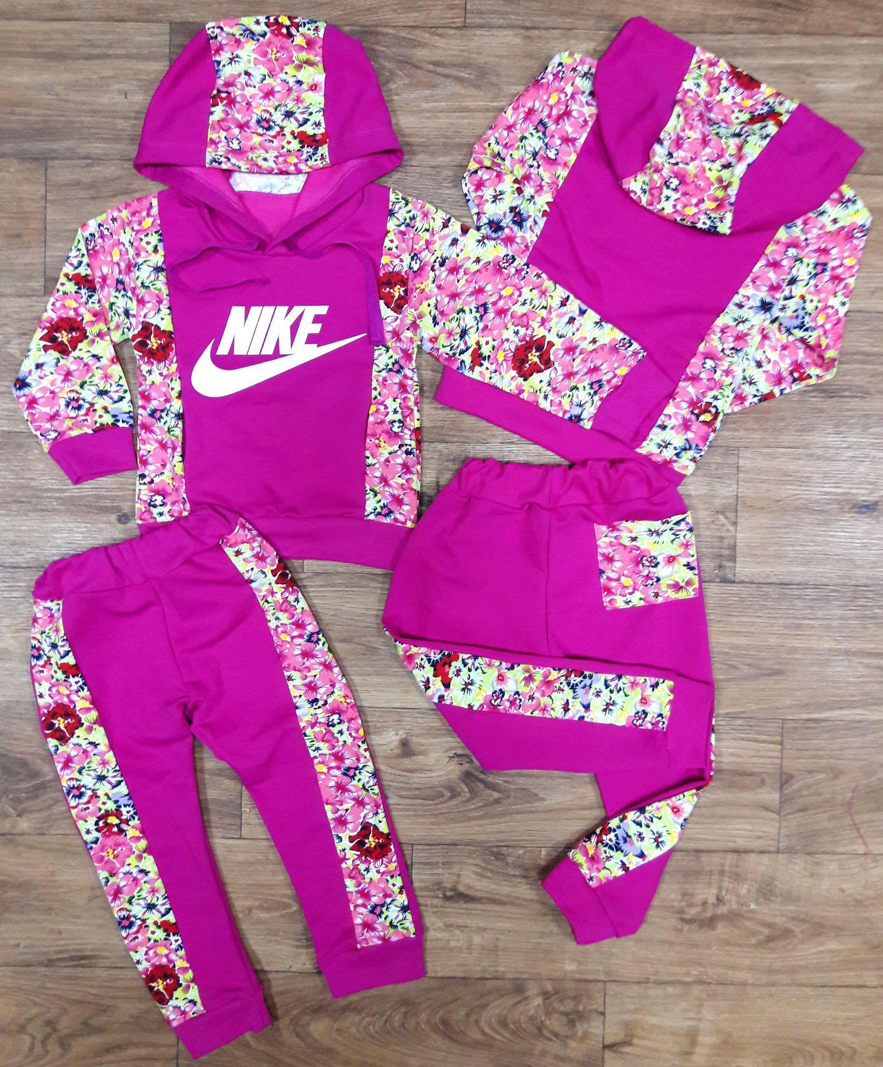 Baby Sport Suit Kids Kidsfashion Babies Tracksuit Jumpsuit Sweatsuit Babys Babylove Cute Baby Clothes Baby Girl Items Baby Girl Clothes