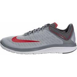 NIKE Men's FS Lite Run 4 Running Shoe   Comparetip